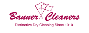 banner cleaners logo OUTLINES_edited-1