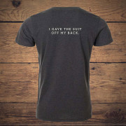 shirt1-back